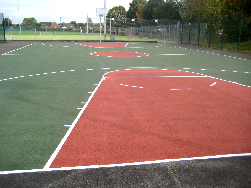 dark-green-red-play-area