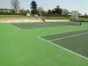 light-green-dark-green-courts