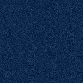Dark Blue Court Paint