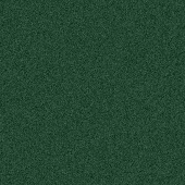 Dark Green Court Paint
